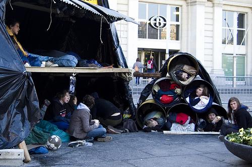 streetsleep2.jpg