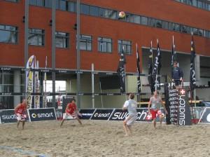 beachvolley_op_het_martelarenplein_leuven_4
