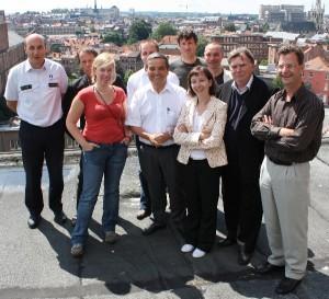organisatie-markrock-2008