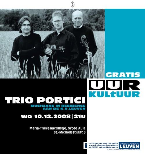 trio-portici-uur-kultuur