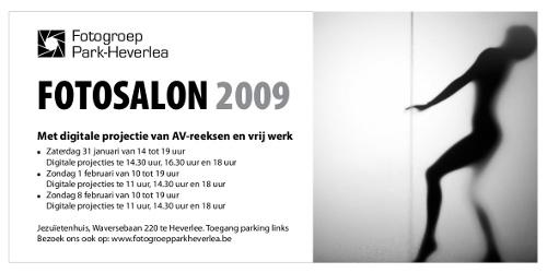 fotosalon-2009-fotogroep-park-heverlea