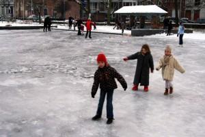 ijs-in-park-de-bruul-leuven