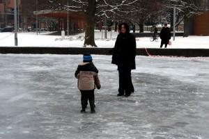 ijs-in-park-de-bruul-leuven2