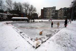 ijs-in-park-de-bruul-leuven3