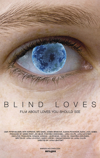 blindloves