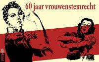 vrouwenstemrecht