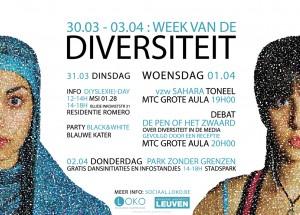 week-van-de-diversiteit
