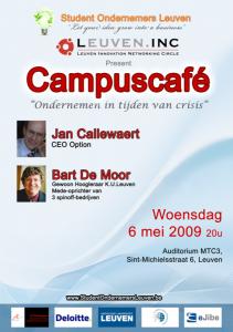 campuscafe_ondernemen