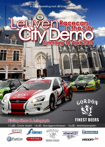 leuven_city_demo_racecars_in_the_city_2009
