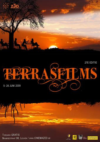 affiche_terrasfilms_2009