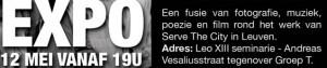 servethecityexpo