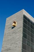Het Balkon - provinciehuis Leuven