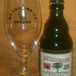 meyboombier-en-glas-21