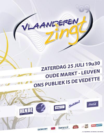 vlaanderen_zingt_in_leuven_2009