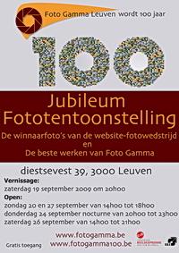 e-affiche100res