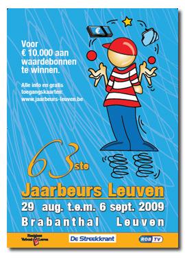 jaarbeurs-leuven-2009
