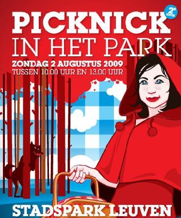 picknickinhetpark