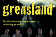 documentaire-grensland