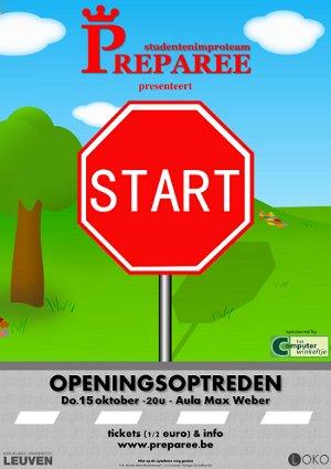 openingsoptreden_preparee