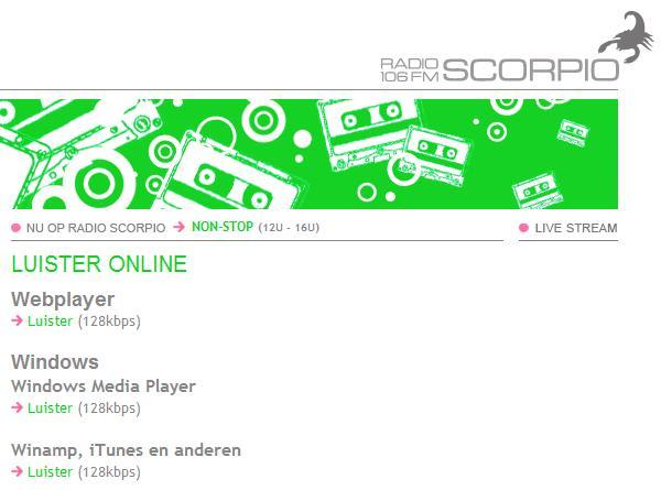 radioscorpio-livestream