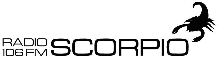 scorpio_logo