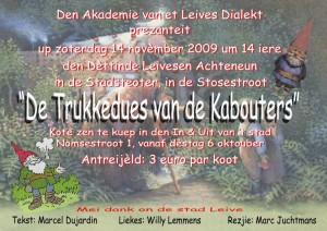de_trukkedues_van_de_kabouters