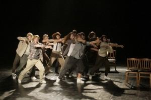 dk09-aira-dance-1