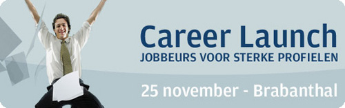 jobbeurs_career_launch_brabanthal
