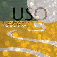 reisconcerten_uso_2009