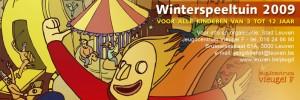 banner-winterspeeltuin-2009_web