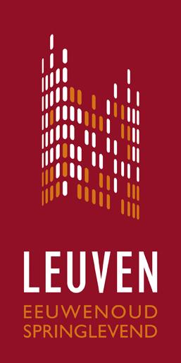 leuven_logo_V_Q