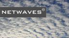 netwaves