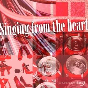 producties_singingfromtheheart