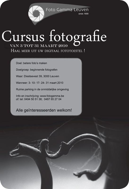 cursusaffichea3-1