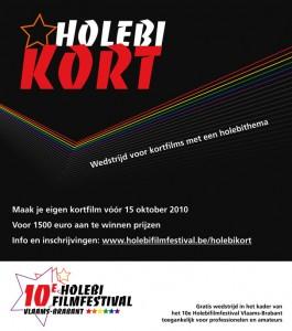 holebikort1