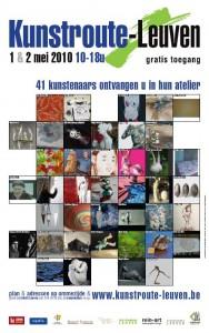 kunstroute-leuven-2010