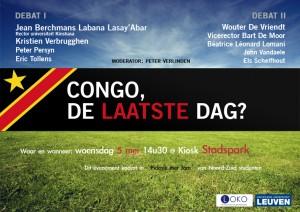 debat_congo_leuven_5_mei_2010