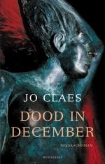 dood-in-december