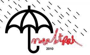 voorstel nieuw logo marktrock
