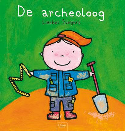 Archeologie 171 Leven In Leuven