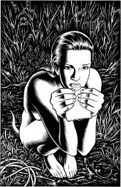 charles_burns_black_hole
