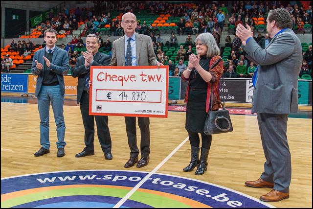 Cuvee Leuven 2013 (1)