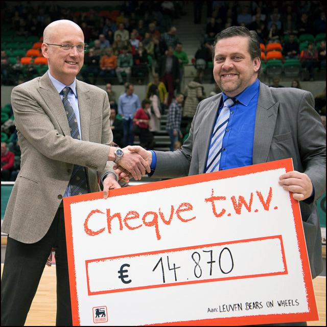 Cuvee Leuven 2013 (2)