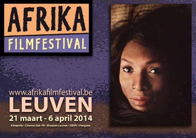 afrika_film_festival_2014_leuven