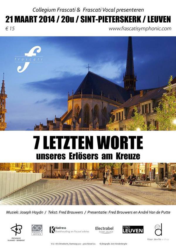 collegium_frascati_vocal_7_letzten_worte_sint-pieterskerk_leuven2
