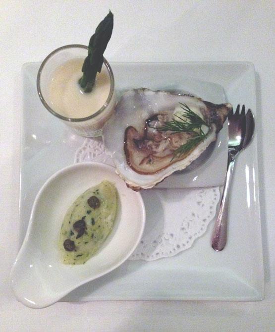 dartagnan-restaurant-leuven