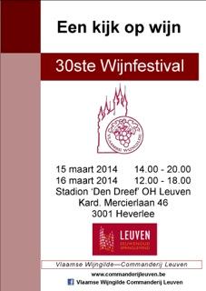 flyer-wijnfestival-commanderij-leuven-2014