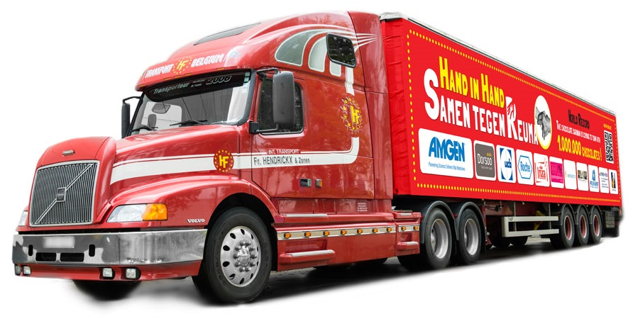 truck_slider1_0
