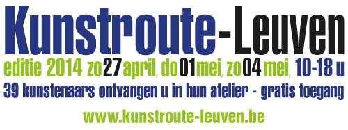 Kunstroute-Leuven2014_banner500