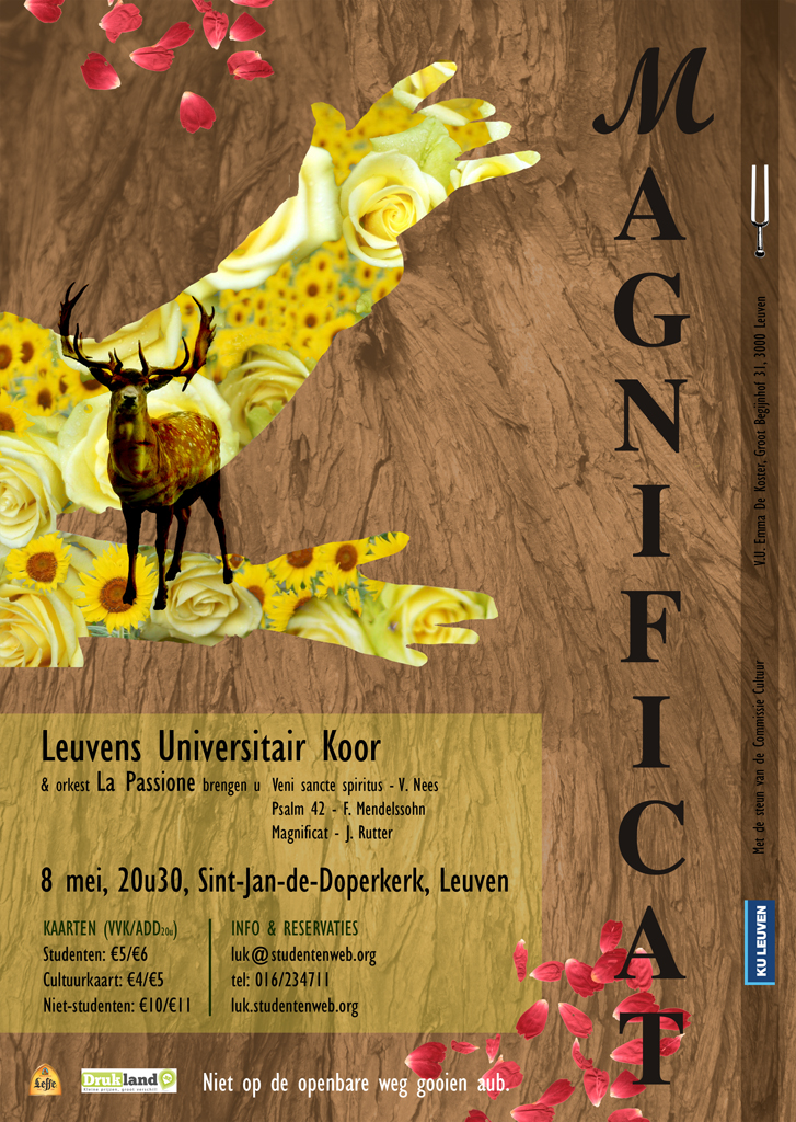 Leuvens_universitair_koor_lenteconcert_magnificat_2014